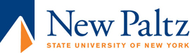 New Paltz | State University of New York